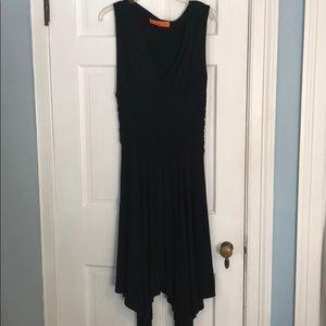 Cynthia Steffe dress - size medium